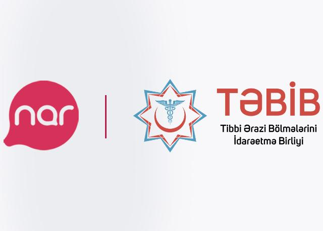 "Winners of the ""Heroes of the Day"" contest organized by Nar and ""TƏBİB"" announced"