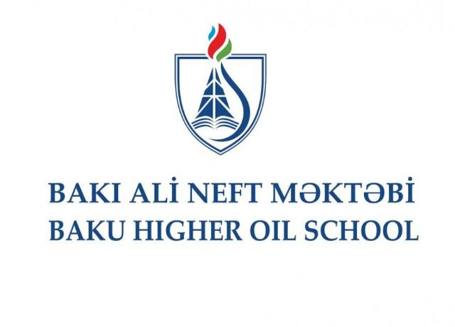 Baku Higher Oil School donates to Armed Forces Assistance Fund