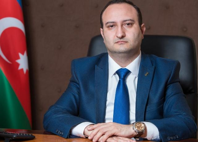 Rector of the Azerbaijan Institute of Theology addressed the appeal to universities in foreign countries