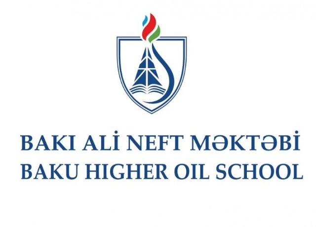 "Baku Higher Oil School donates to ""YASHAT"" Fund"