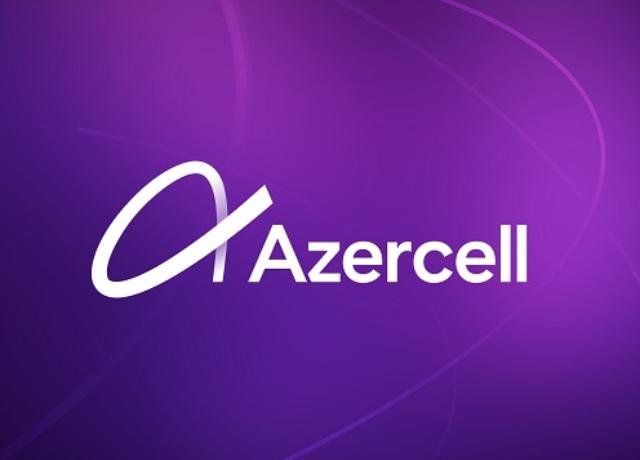 Participants of Azercell Student Bursary and Internship Programs share their success stories